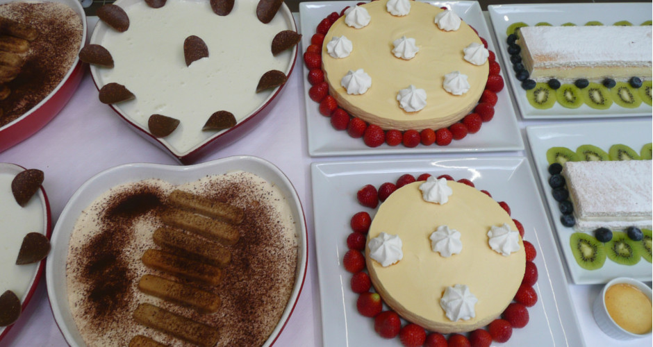 dessertbuffet 2016 3