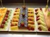 dessert 2016