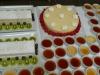 dessertbuffet 2016 1jpg