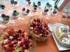 dessertbuffet2