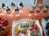dessetbuffet1