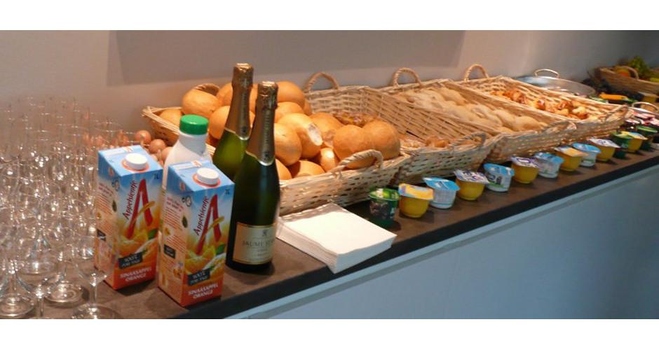 ontbijtbuffet 2bis